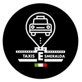 TAXIS ESMERALDA PASAJERO icon