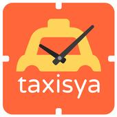 TaxisYa icon