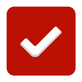 Manual for TurboTax Taxes App icon