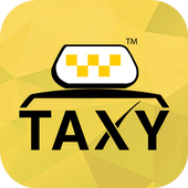 Taxy icon