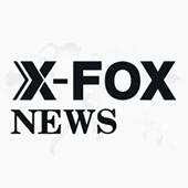 X-FoxNews - News of the World icon