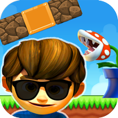 Rafadan toyfa adventure world icon