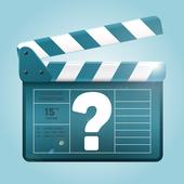 Television Production 15e icon