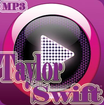 Taylor Swift Best Songs screenshot 2