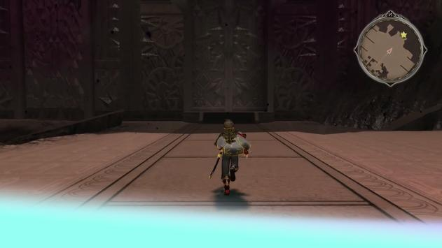 Guide For Tales of Zestiria apk screenshot