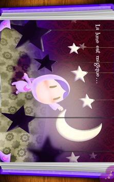 Les Secrets de la Lune screenshot 4