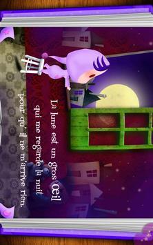 Les Secrets de la Lune screenshot 1