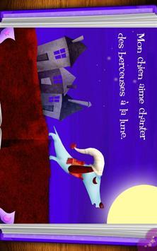 Les Secrets de la Lune screenshot 3