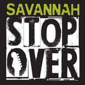 Savannah Stopover Music Fest icon