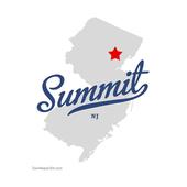Historic Tour of Summit NJ icon