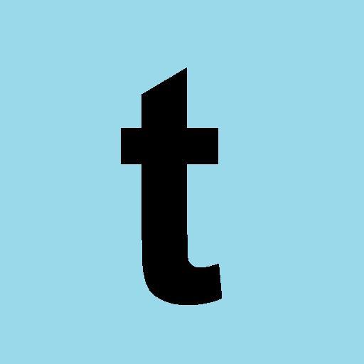 download tubidy mobi