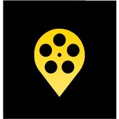 Bollywood Directory icon