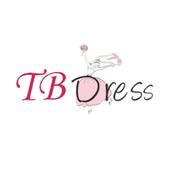 TBdress icon