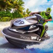 Top Boat icon
