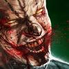 Zombie Call-icoon