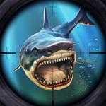 Best Sniper: Shooting Hunter 3D APK