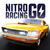 Nitro Racing GO: Idle Driving Clicker APK