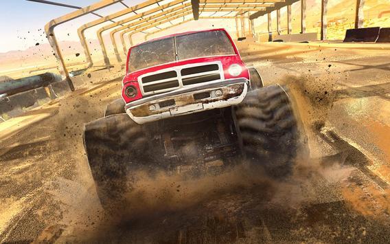 Racing Xtreme: Fast Rally Driver 3D apk screenshot
