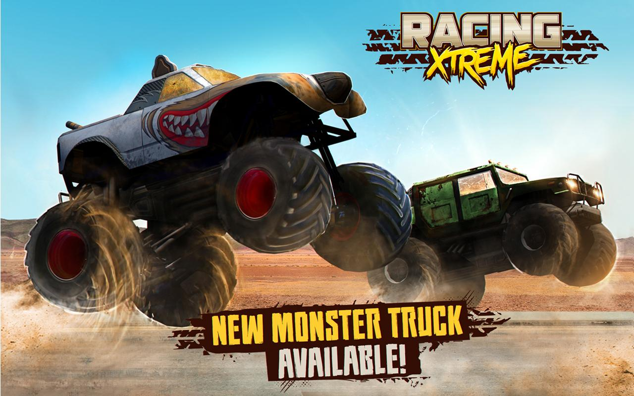 Racing xtreme for android apk download.