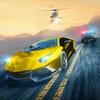 ikon Road Racing