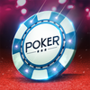 Poker World-icoon