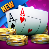 Poker Online icon