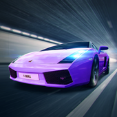 Speed Cars icon
