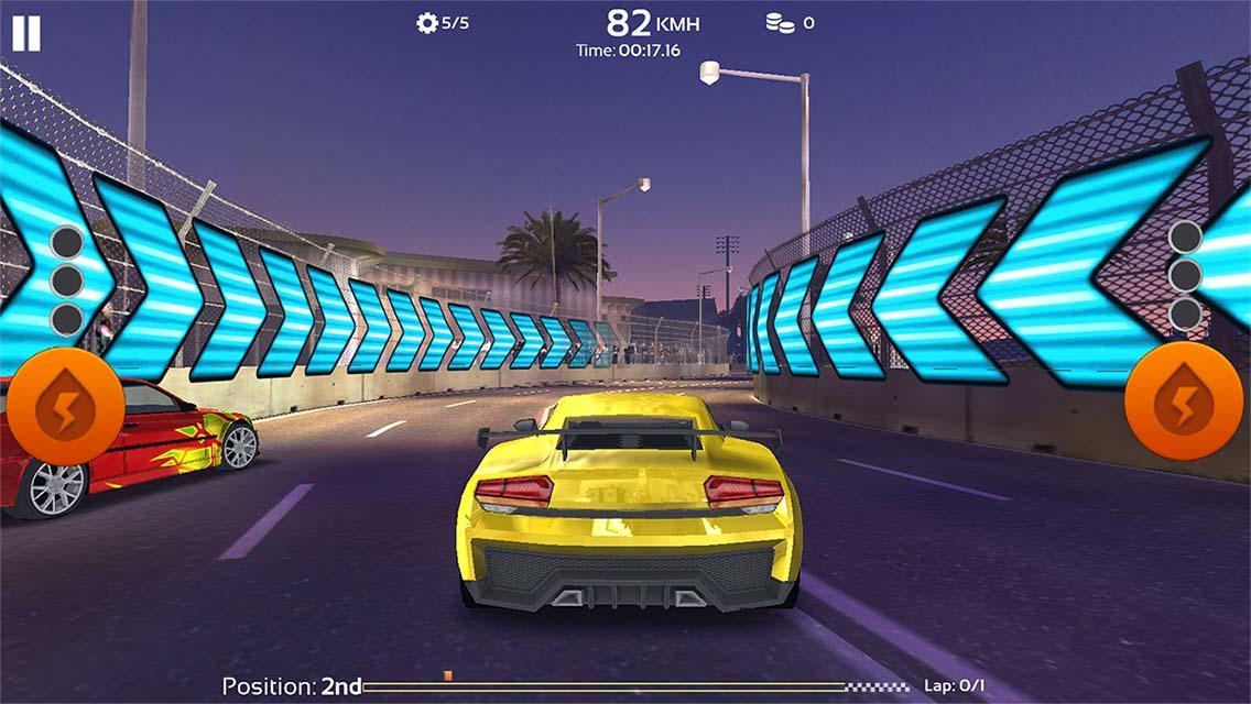 Speed Cars For Android Apk Download