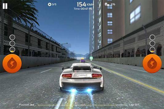 Speed Cars: Real Racer Need 3D APK Download - Free Racing GAME for ...