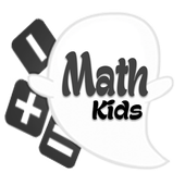Math Kids icon
