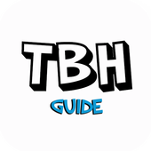 Honest - Guide For tbh icon