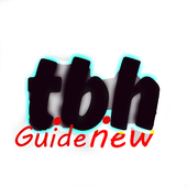 Free Tbh : To Be Honest Tips & guide icon
