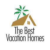 The Best Vacation Homes icon