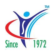 Sabdhani Coaching Institute icon