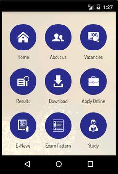 Sabdhani Coaching Institute apk screenshot