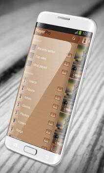 Chess PlayerPro Skin apk screenshot
