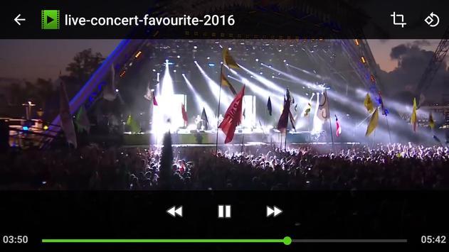 PlayerPro Music Player Trial apk screenshot
