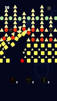 Shapes screenshot 2