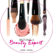 Become a Beauty Expert icon
