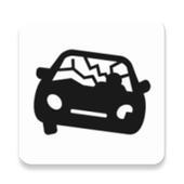 AuctionCalc icon