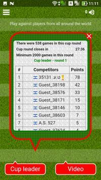 PlayCo screenshot 1