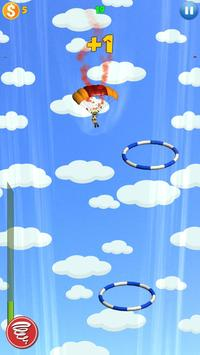 Sky Trap screenshot 1