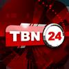 TBN24 Zeichen