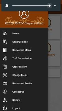 TROFI Business screenshot 3