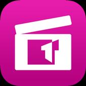 티브로드 T-UCC icon