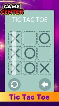 Game Center screenshot 4