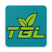 Tripura TBL icon