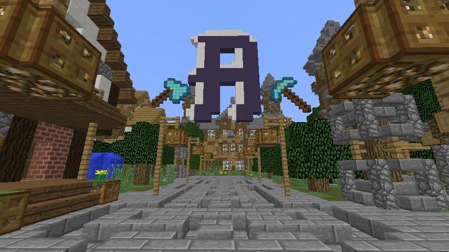 Live Servers - for Minecraft apk screenshot