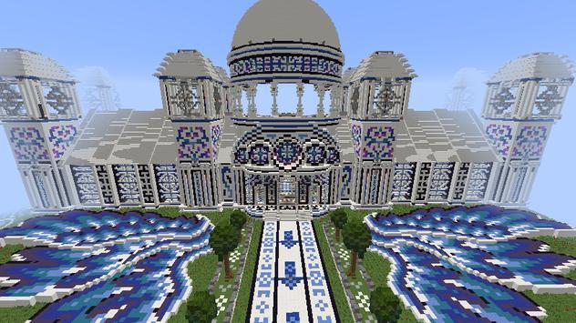 Live Servers - for Minecraft screenshot 2