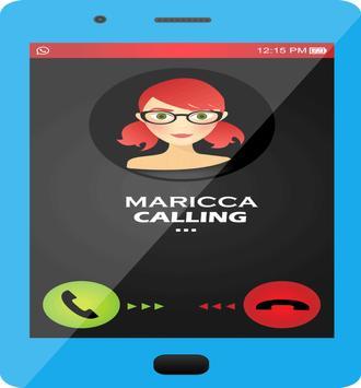 TrueCaller-Name Announcer poster